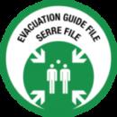 Guide-Serre-file-300x300-1-150x150
