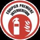 logo-equipier-premiere-intervention-150x150-1