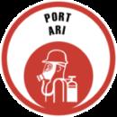 logo-port-ari-150x150-1